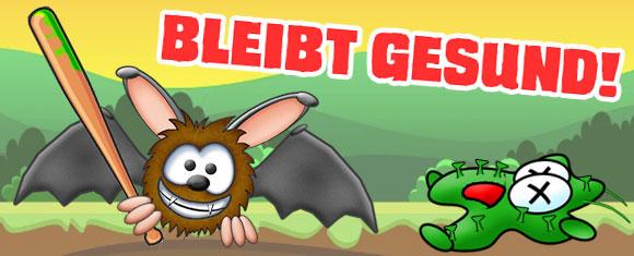 Bat Health